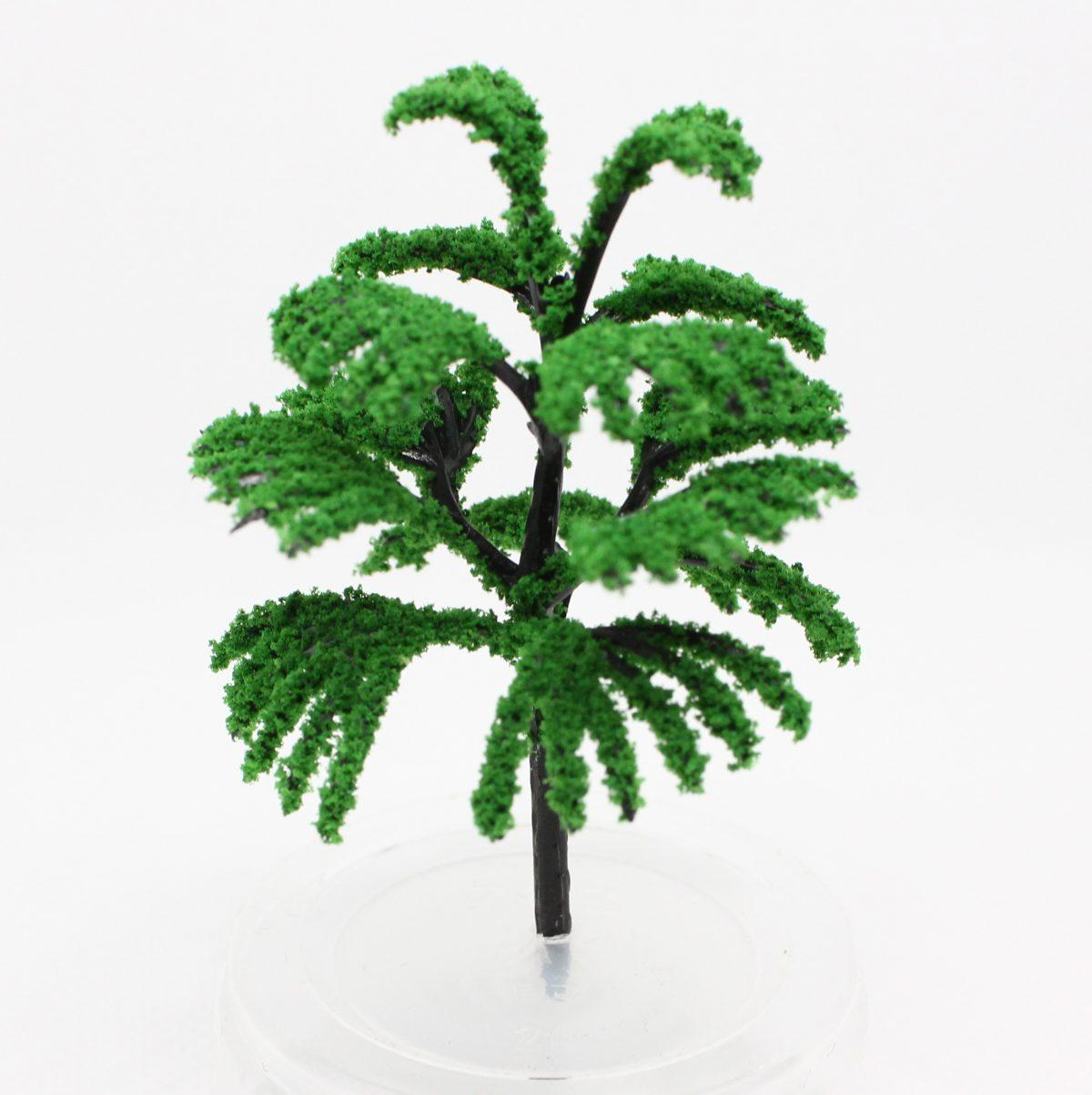 Model Tree - 6cm Image 1