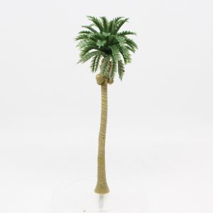 Model Palm Tree (8cm) Image 1