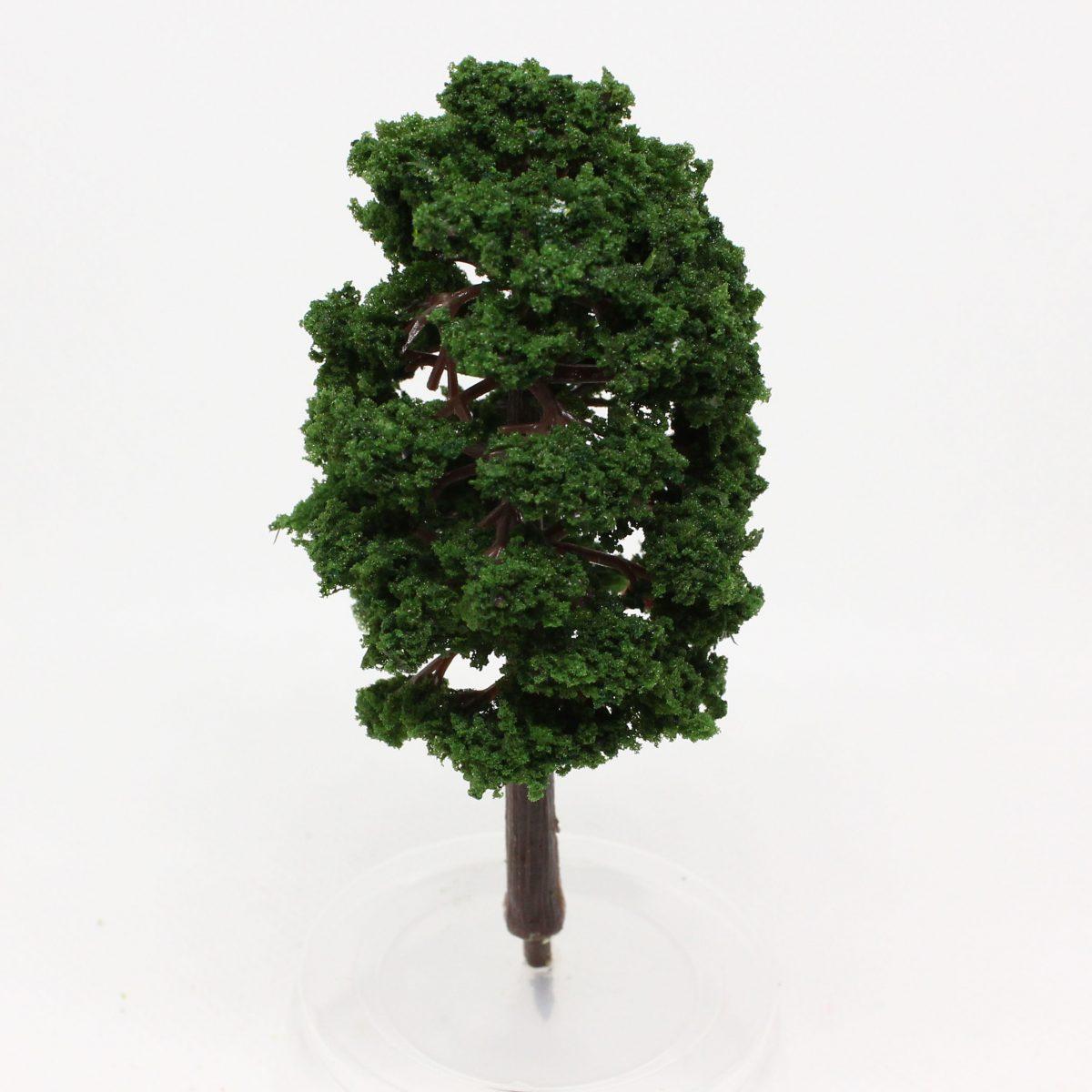 Model tree - 9cm Image 1