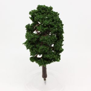 Model tree - 9cm Image 1