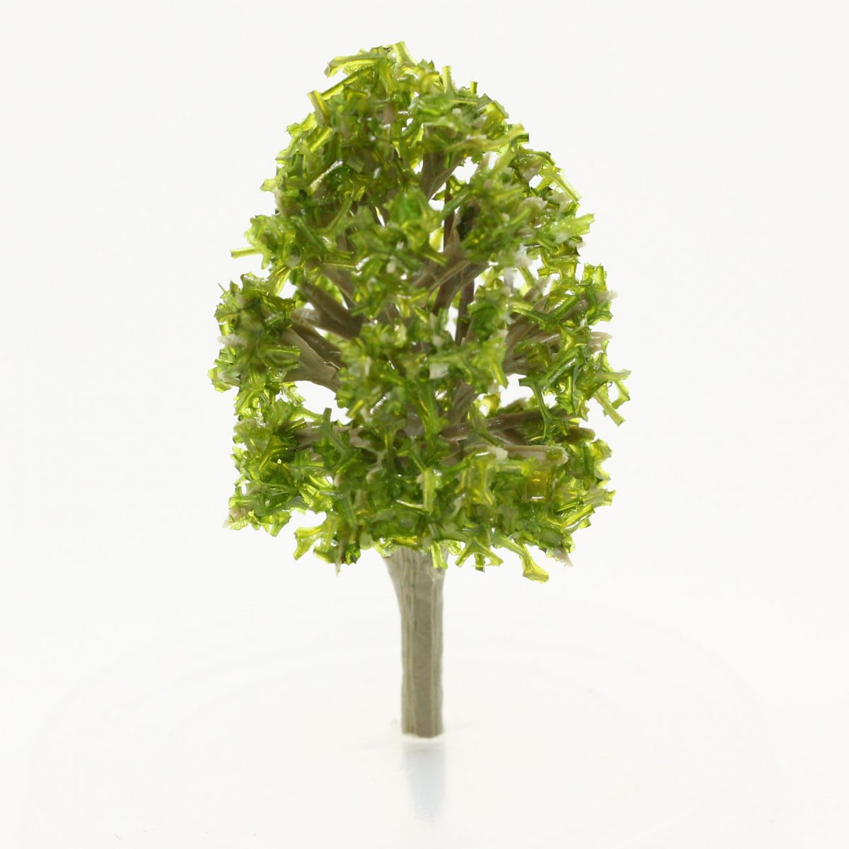Model Tree suit Eucalyptus - 4cm Image 1