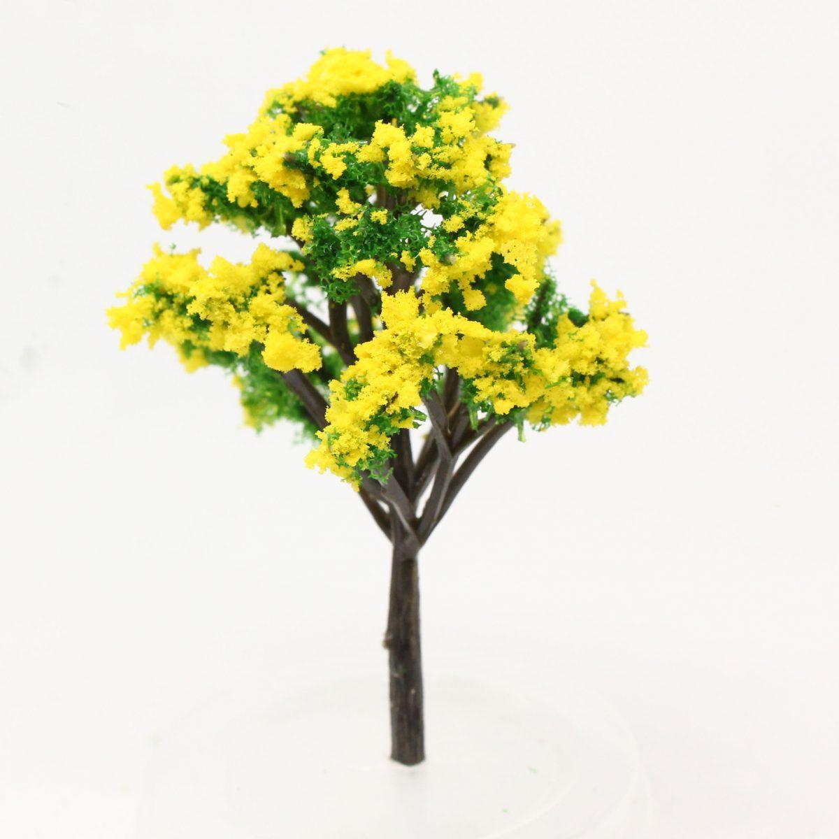 Model tree suit eg. Australian Wattle Image 1