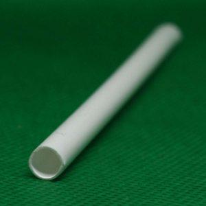 Model Tubular Beam/Girder 6mm x 500mm