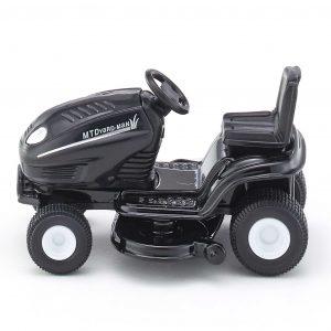 Siku – Rider Lawn Mower – 1:32 Scale (4M-SI1312) Pic 1